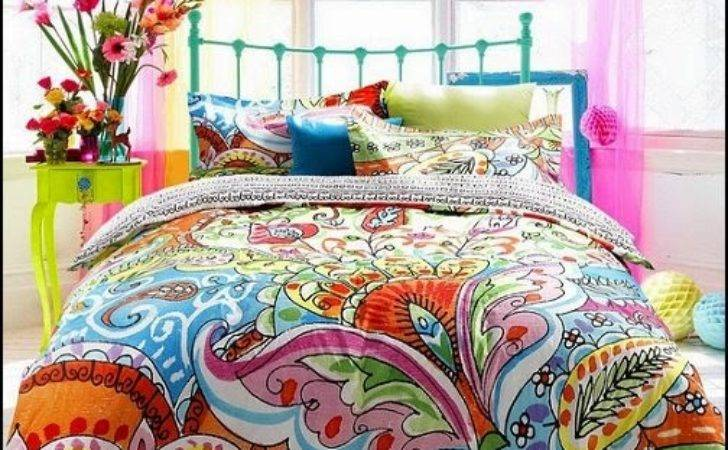 Decorating Theme Bedrooms Maries Manor Fun Funky