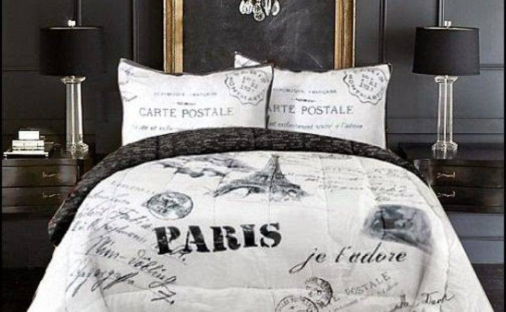 Decorating Theme Bedrooms Maries Manor Paris Style Pink
