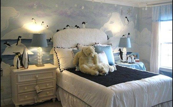 Decorating Theme Bedrooms Maries Manor Penguin