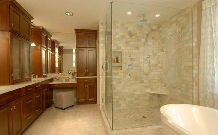 Decorating Unique Bathroom Ideas Home Interior Design
