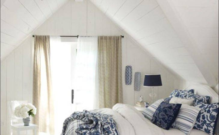 Decorating Your Home Classic Blue White Toledo