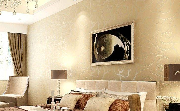 Decorating Your Home Neutral Color Schemes