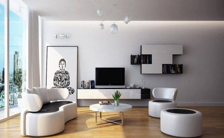 Decorating Your Living Room Bee Home Plan