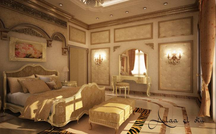 Decorating Your Very Own Classic Master Bedroom Tiny