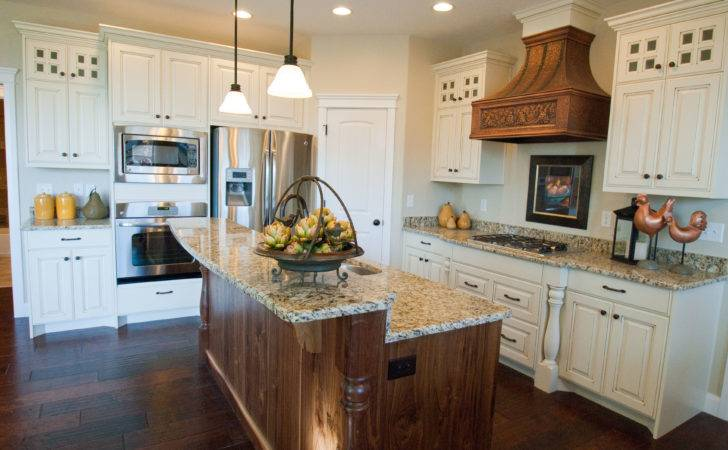 Decoration Design Ideas New Home Building Remodeling