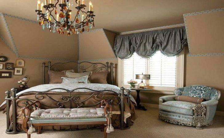 Decorations Bedroom Ideas Women Girls Decorating