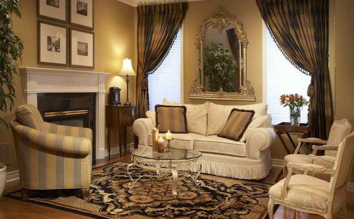 Decorations Decorating Ideas Dens Livingroom Living