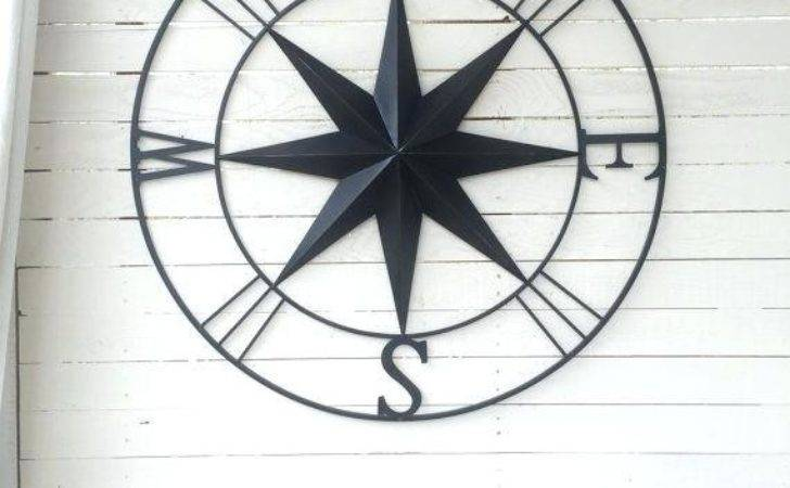 Decorative Outdoor Metal Wall Art Items Similar