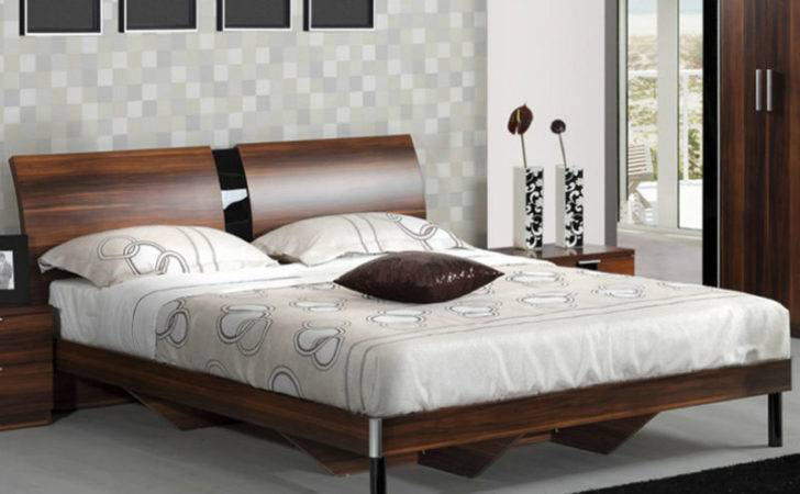 Decosee Bed Designs Wood