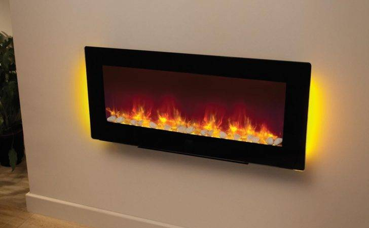 Delivery Modern Westcroft Fireplace Suite