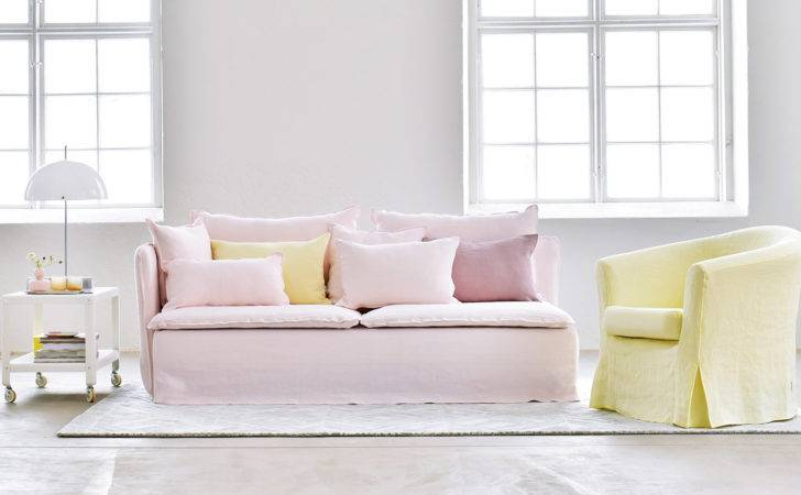 Design Covers Ikea Sofas Armchairs Chairs