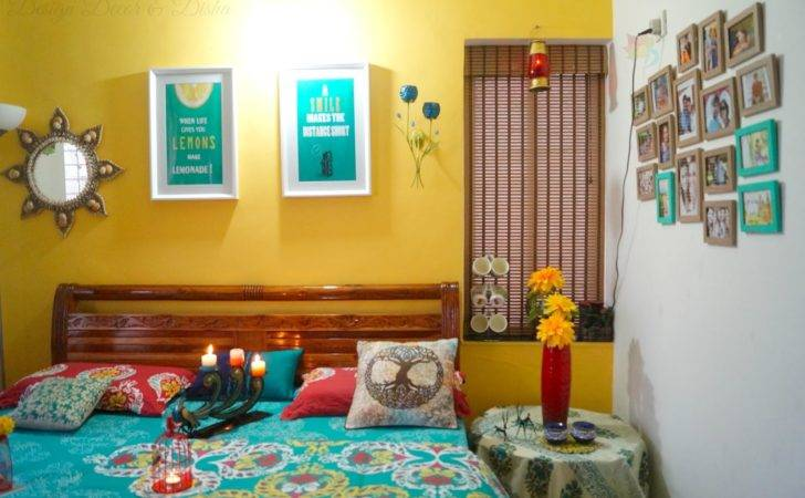 Design Decor Disha Indian Blog Home