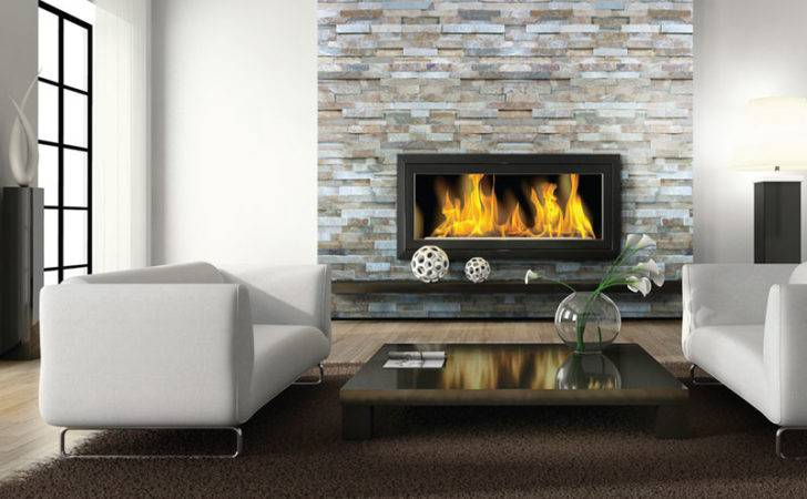 Design Fireplaces Feature Walls