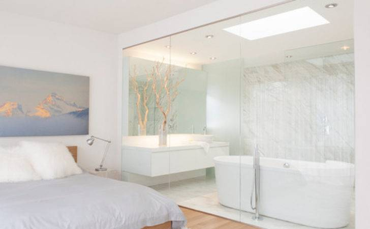 Design Highlight Bedrooms Suite Bath