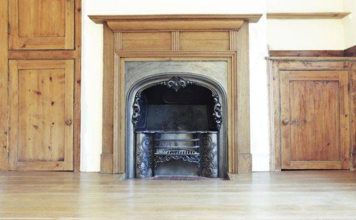 Design Ideas Add Charm Your Fireplace Mantel
