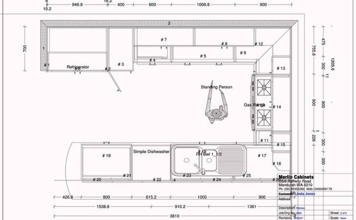 Design Kitchen Layout Local Discounts