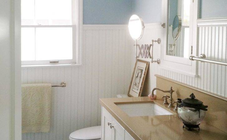 Design Trend Decorating Blue Color Palette