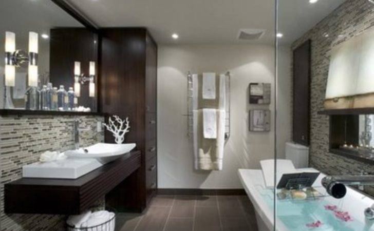 Design Your Bathroom Feel Like Spa Bookmark