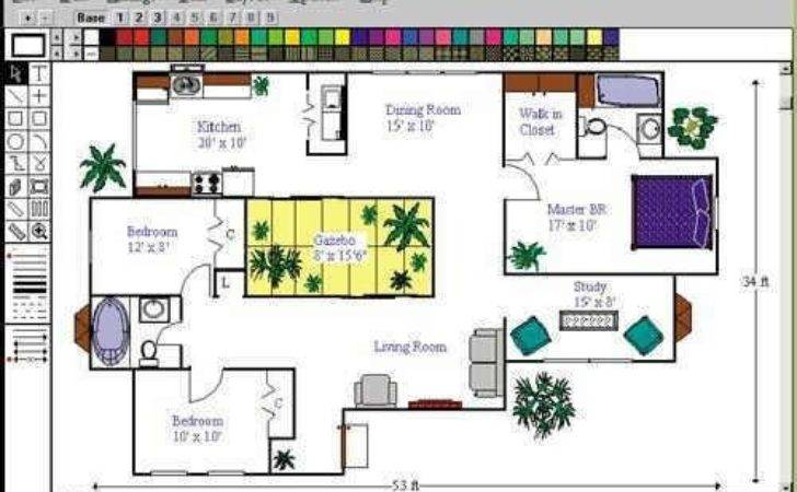 Design Your Own Home Architecture