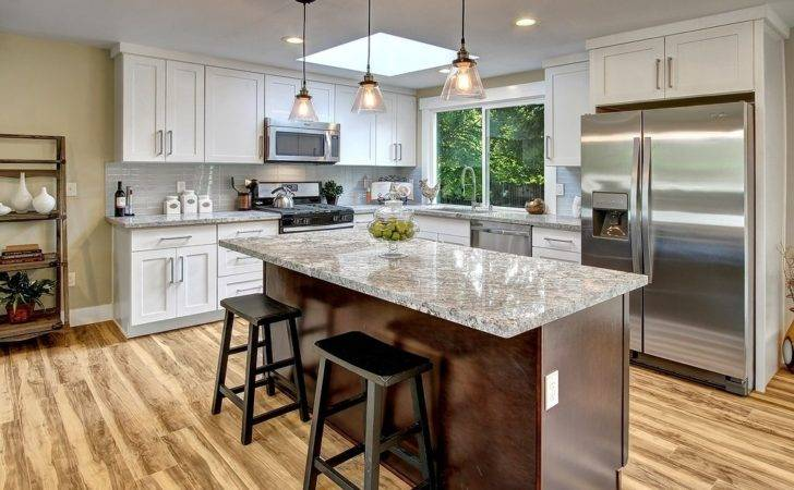 Design Your Own Kitchen Ideas