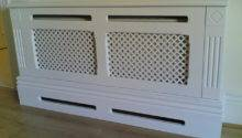 Designer Radiator Covers