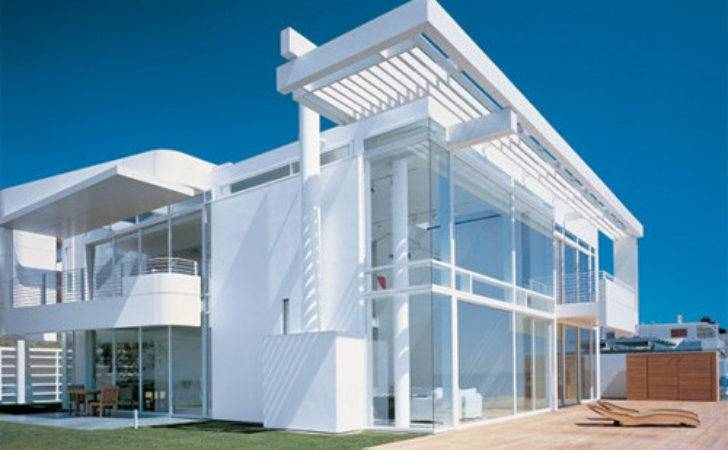 Designing Your House Sketchup Architecturecourses