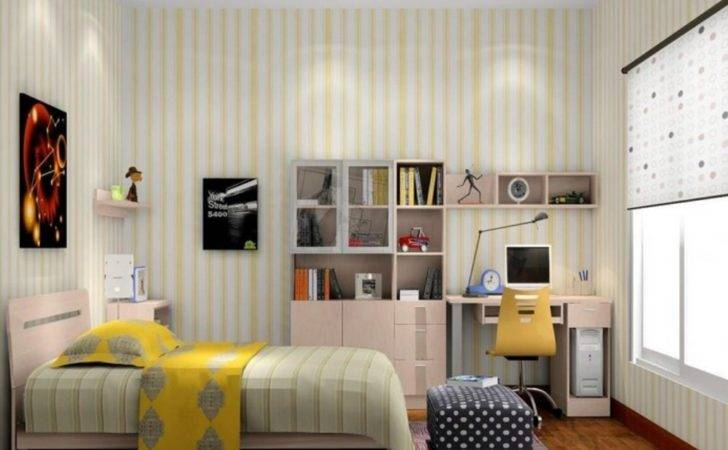 Designs Teen Bedroom House