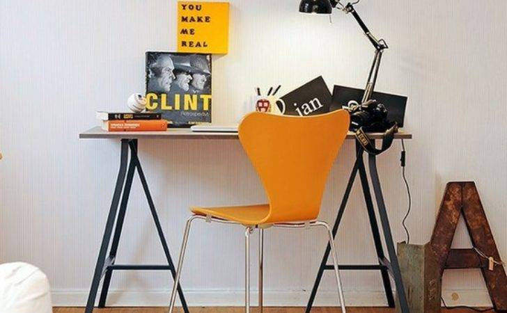 Desk Chairs Teens Simple Home Decoration