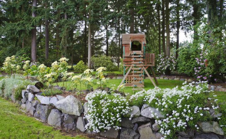 Determining Landscaping Your Home Twin Cities