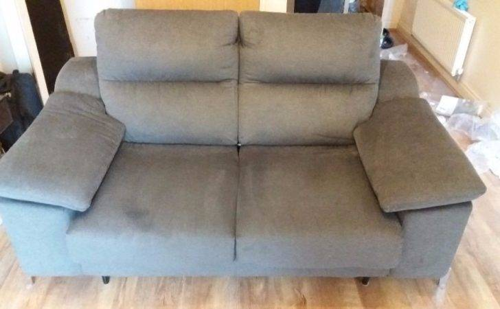 Dfs Guest Seater Sofa Bed Settee Neath