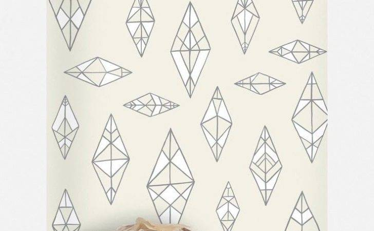 Diamond Print Self Adhesive Vinyl Removable