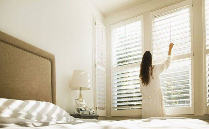 Difference Between Curtains Drapes Shades Blinds
