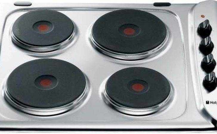 Difference Between Hob Stove