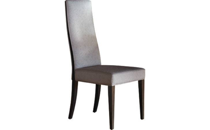 Dinec Casual Dining Chair