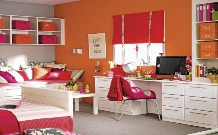 Dining Area Designs Young Adult Girl Bedroom Ideas Glam