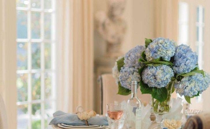 Dining Room Astounding Table Centerpieces