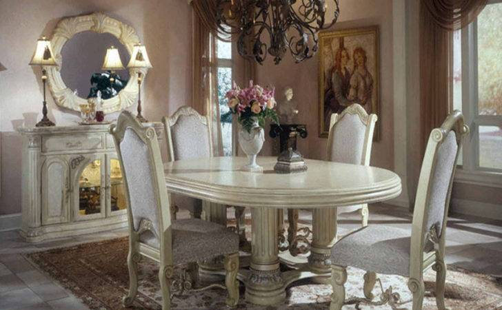 Dining Room Breathtaking Decor Small