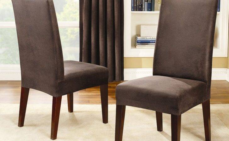 Dining Room Chair Protectors Amazon Sure