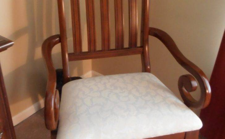 Dining Room Chair Seat Cover Kmishn