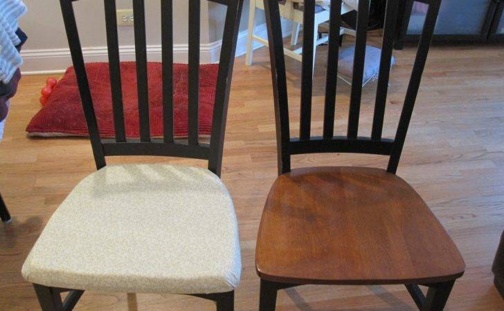 Dining Room Chair Seat Covers Arm