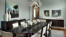 Dining Room Chandeliers Designs Decorating Ideas
