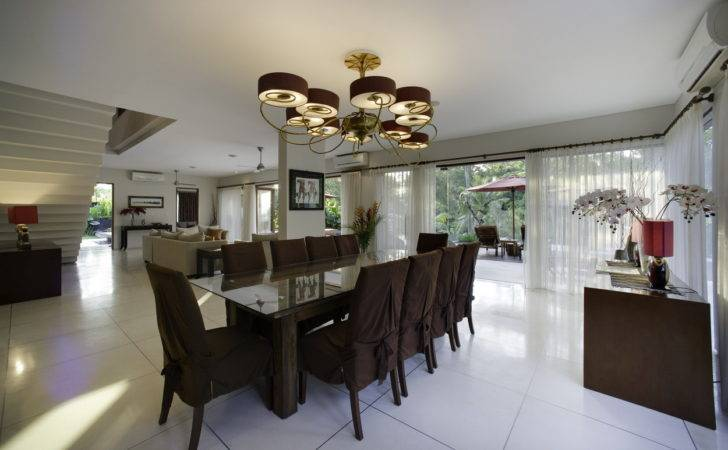 Dining Room Chandeliers Romantic Decoration Your Home