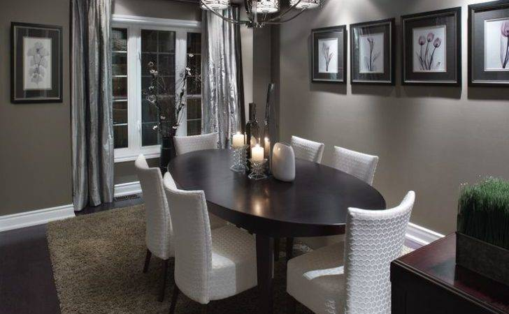 Dining Room Cool Kitchen Dinette