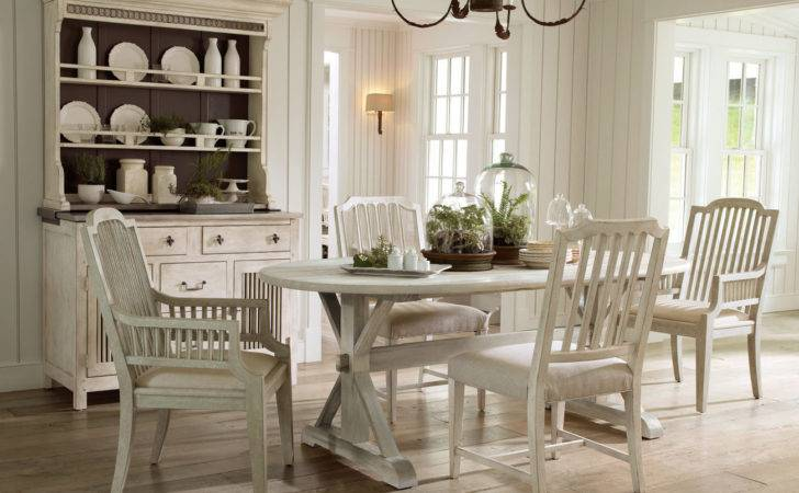 Dining Room Country Style Amazing