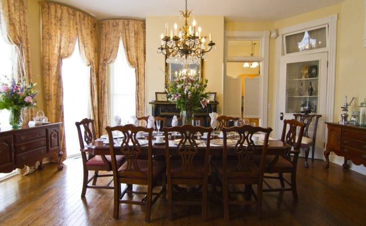 Dining Room Decorating Ideas Budget Home Design