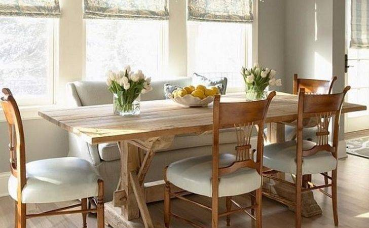 Dining Room Decorating Ideas Budget Ktbqqvr