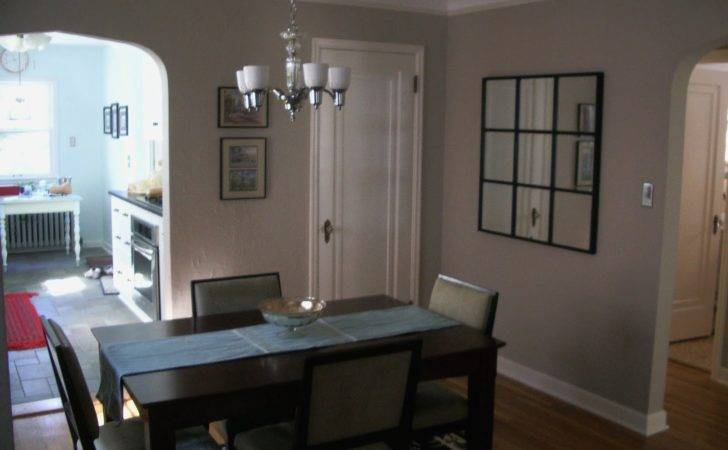 Dining Room Decorating Ideas Budget Mariaalcocer