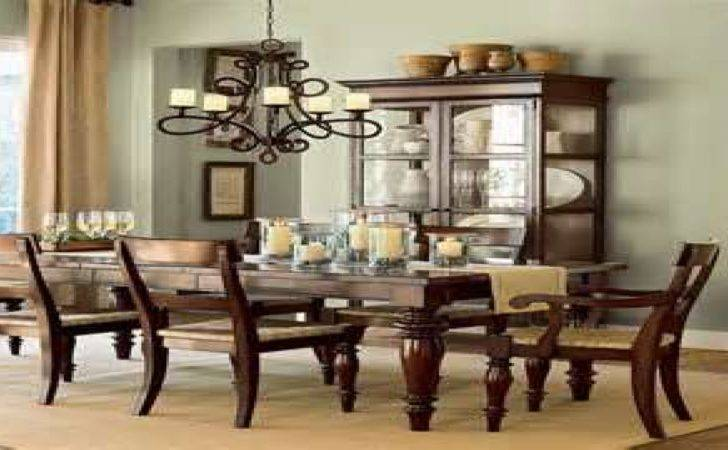 Dining Room Decoration Decorating Ideas