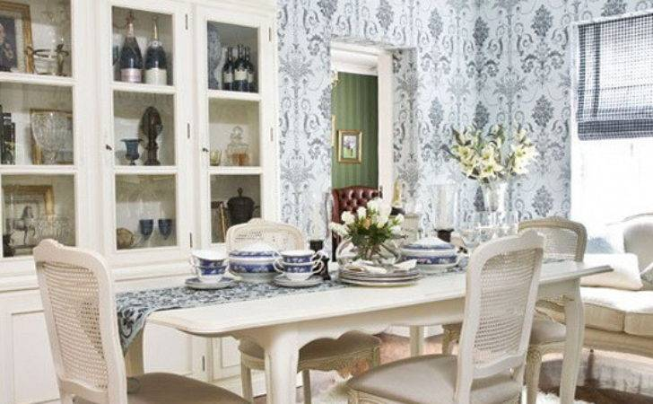Dining Room Designs Adorable Home