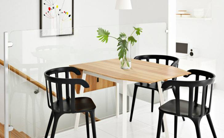 Dining Room Fresh Small Tables Amazon